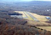 CKZ - Pennridge Airport (36411)
