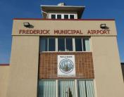 FDK - Frederick Municipal Airport (29535)