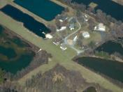 PA81 - 5 Lakes Airport (23535)