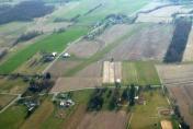 PA84 - Level Acres Farm Airport (33202)
