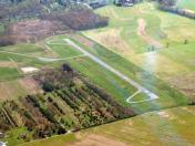 Danville Airport