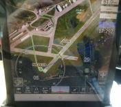 CBE - Greater Cumberland Regional Airport (23299)
