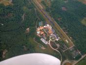 PA88 - Nemacolin Airport