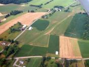 PA84 - Level Acres Farm Airport