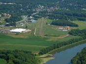 76N - Skyhaven Airport