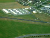 58N - Reigle Field Airport (37454)