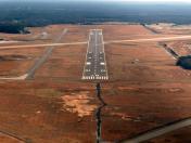 Millville Municipal Airport
