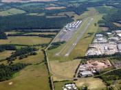 CJR - Culpeper Regional Airport (22770)