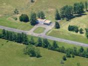 2VA9 - Airlie Airport (23734)