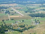 2VG2 - Upperville Airport (41277)