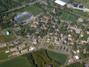 5PS7 - Evangelical Community Hospital East Heliport (28722)