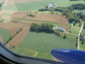 19PN - Walnut Grove Airport