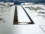 RVL - Mifflin County Airport