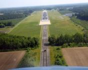 Accomack County Airport