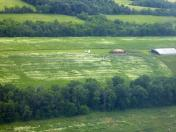 Marsh Creek Airport