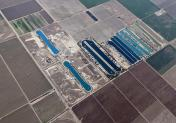 Paradise Lakes Airport 7CA2