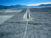 Questa Aerodrome (N24)