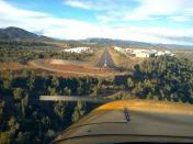 Animas Air Park Durango, Colorado