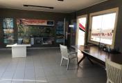 Condomínio Aeronáutico Costa Esmeralda Lagoa - São José de Mipibu - RN