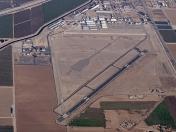 Shafter-Minter Field Airport KMIT