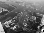 WSSL - Seletar Airport in Singapore