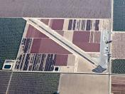 Wasco-Kern County Airport L19