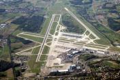LSZH - Zurich Airport