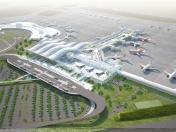 DAAG - Alger/Houari Boumediene Airport