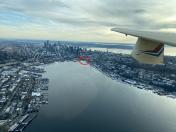 W55 - Kenmore Air Harbor Seaplane Base