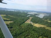 W91 - Smith Mountain Lake Airport